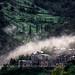 Andorra rural: Anyos, La Massana, Vall nord, Andorra by lutzmeyer
