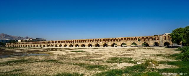Esfahan-33