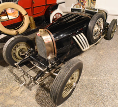 1928 Bugatti Type 37