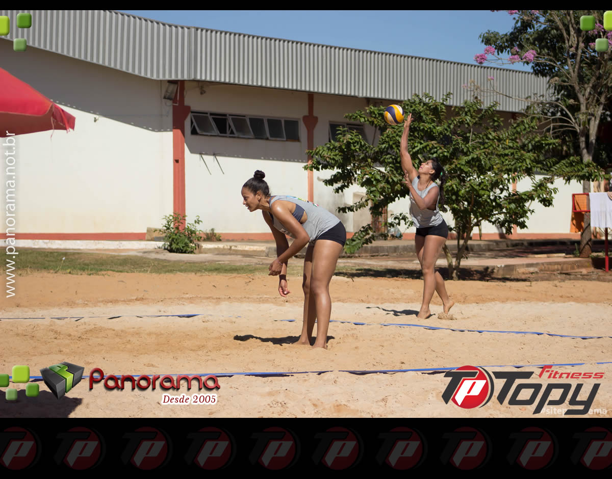 PaNoRaMa COD (30)