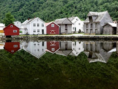 [Reflection]