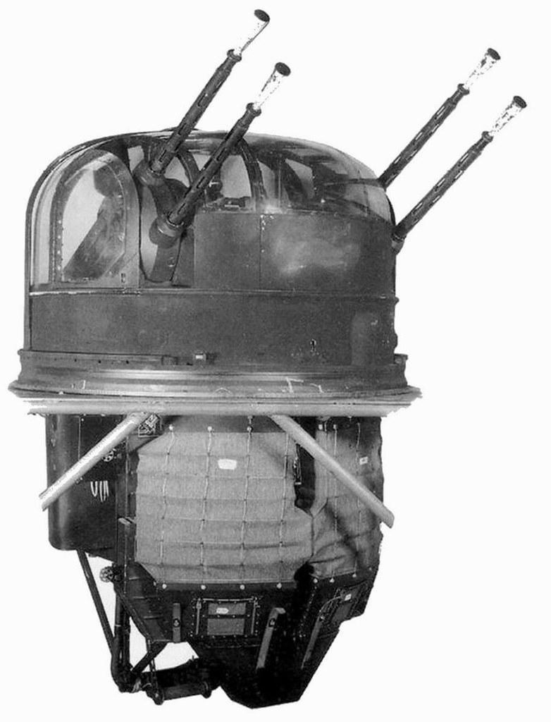 Boulton Paul turret[1]