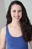 Hilary-Kelman-headshot-blue-tank