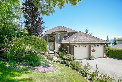 35936 Empress Drive for Jeff Houlihan