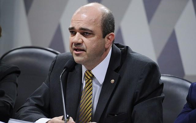 Procuradoria-geral da República entra com ação contra lei de terceirização