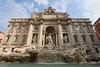 Rome (446)