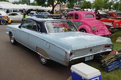1963 Buick Special Skylark