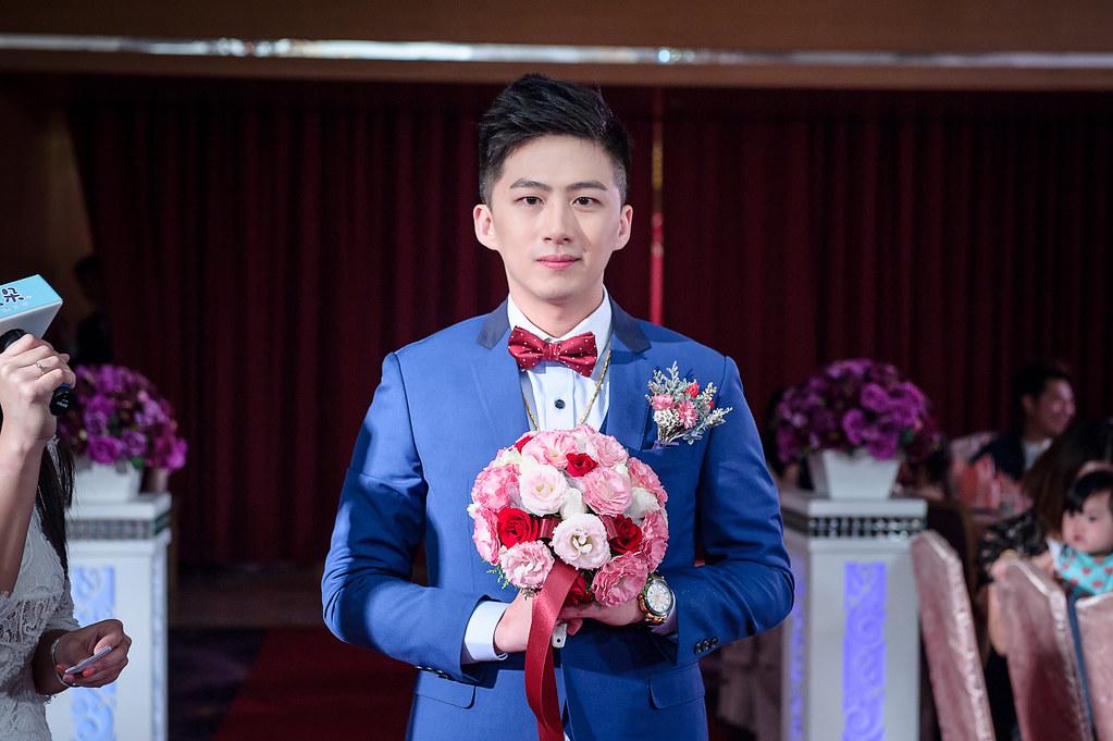 0029新莊 婚禮紀錄