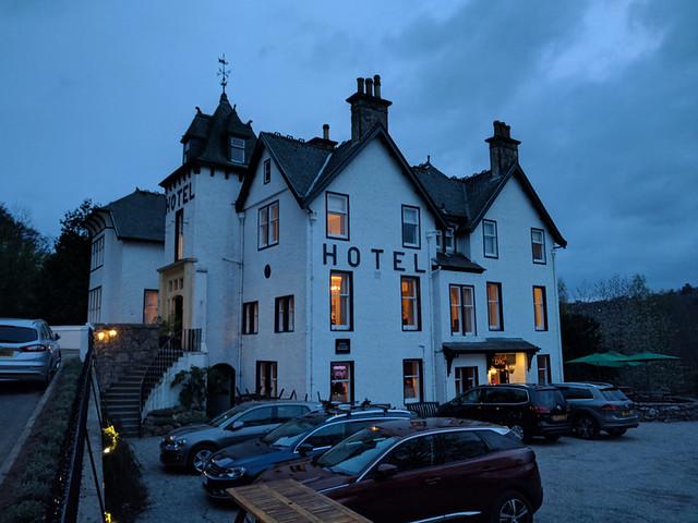 scotland-112