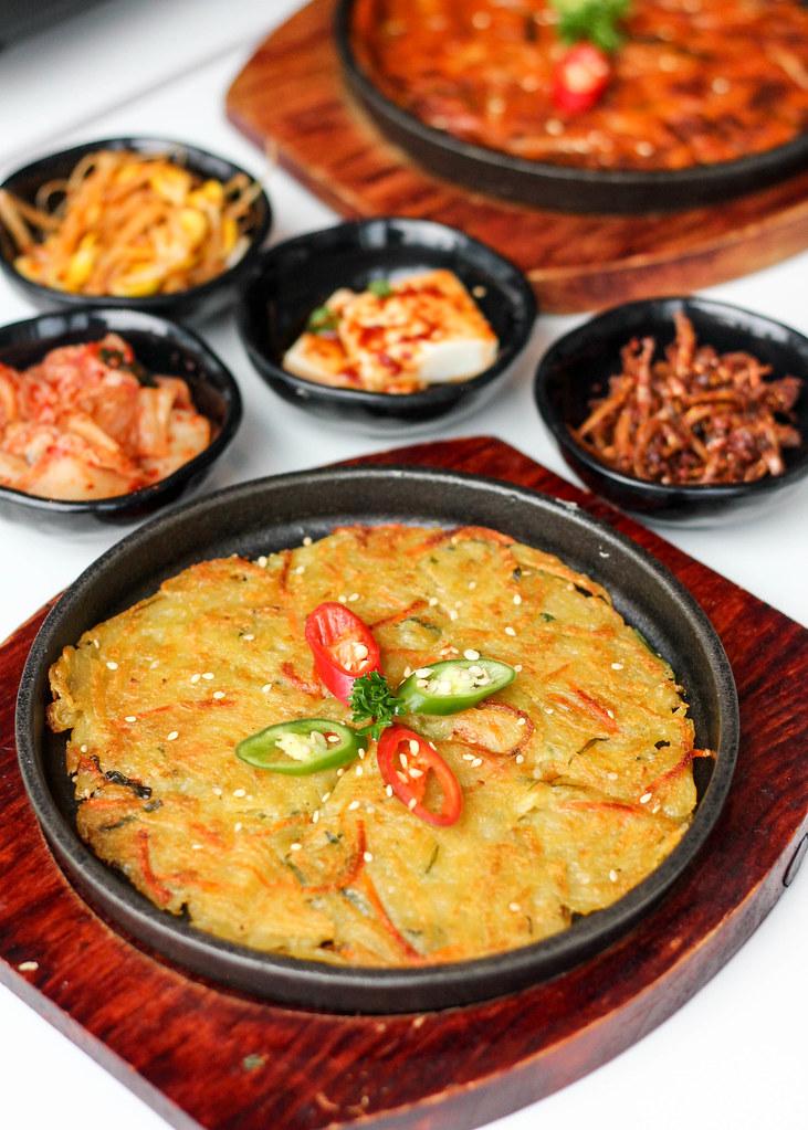 seoul-yummy-pancakes