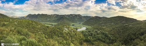 montenegro ourworld skadarskolake riječani prijestonicacetinje me travel crna gora balkan nature landscape