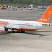 Jeju Air | HL8049 | Boeing 737-800