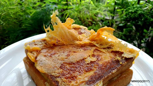 TOASTED CHEESE SANDWICH_07-P_20170618_135400_vHDR_On