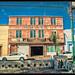 Hotel en Querétaro por Guillermo R.