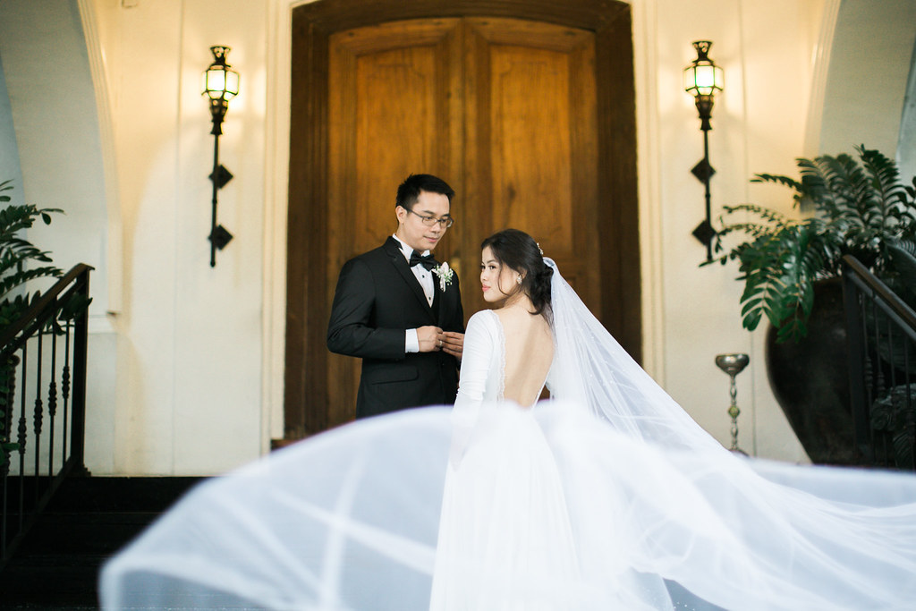 MANILA WEDDING PHOTOGRAPHER PHILIPPINES083