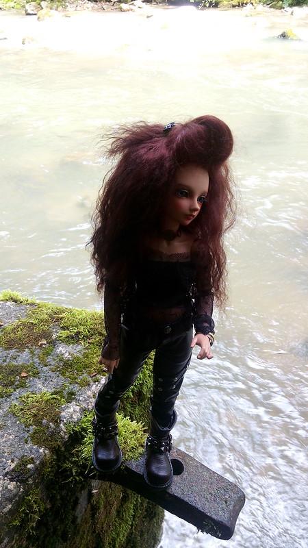 Dark ladies - Carmen, petite sorcière p.16 - Page 9 35033663724_99c354c1e6_c