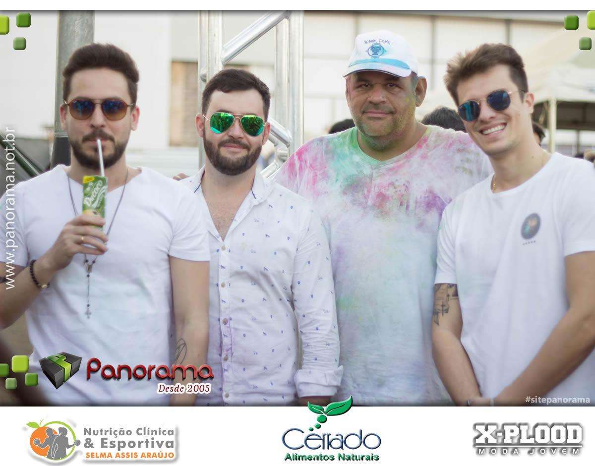 PaNoRaMa COD (271)