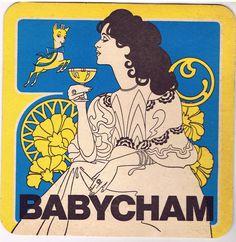 babycham-coaster-3