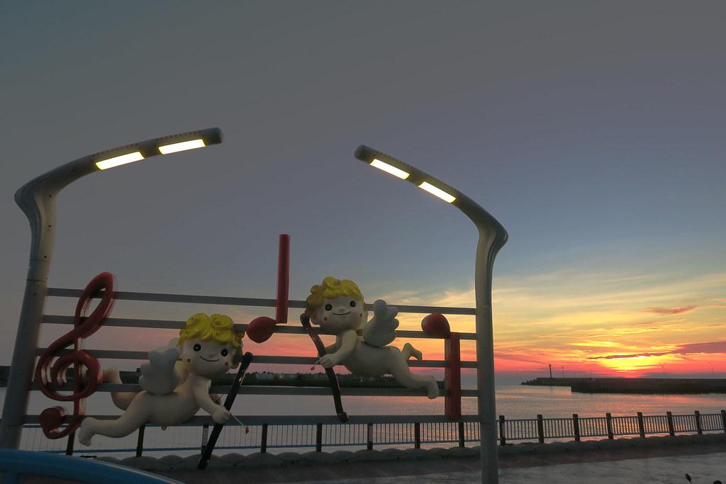 南寮漁港 (23)