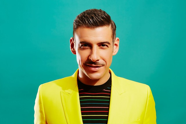 01_FrancescoGabbani_0341_2 copiaweb