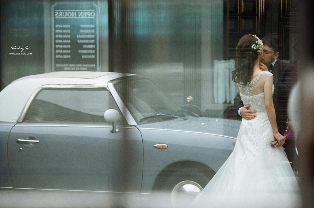 """""""婚攝,自助婚紗,自主婚紗,婚攝wesley,婚禮紀錄,婚禮攝影""""'LOVE34745'"""