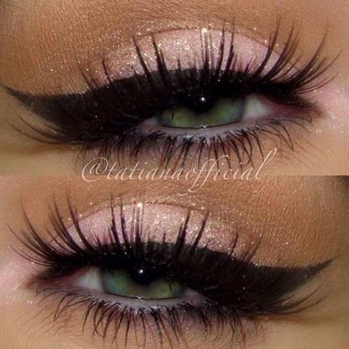 DIY Ideas Makeup : Eye Makeup   Beauty Tutorialshttps://diypick.com/beauty/diy-makeup/diy-ideas-makeup-eye-makeup-beauty-tutorials/