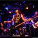 Metal Church - Dynamo (Eindhoven) 11/06/2017