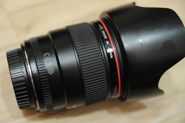 DSC_3902, Nikon D700, Sigma 24-70mm F2.8 IF EX DG HSM