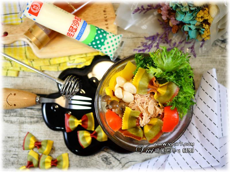 0622蔬果沙拉045