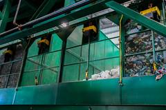 Waste Pro Recycling-809.jpg