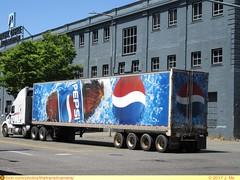 Pepsi Co 53304