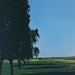 Small photo of The surroundings of Orhei (1979).