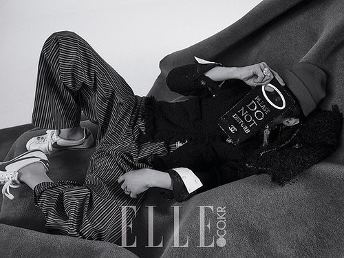 elle.co.kr 20170623_114202155_73584