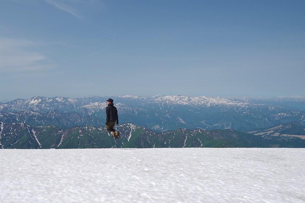 20140524_Mt.Makihata 018