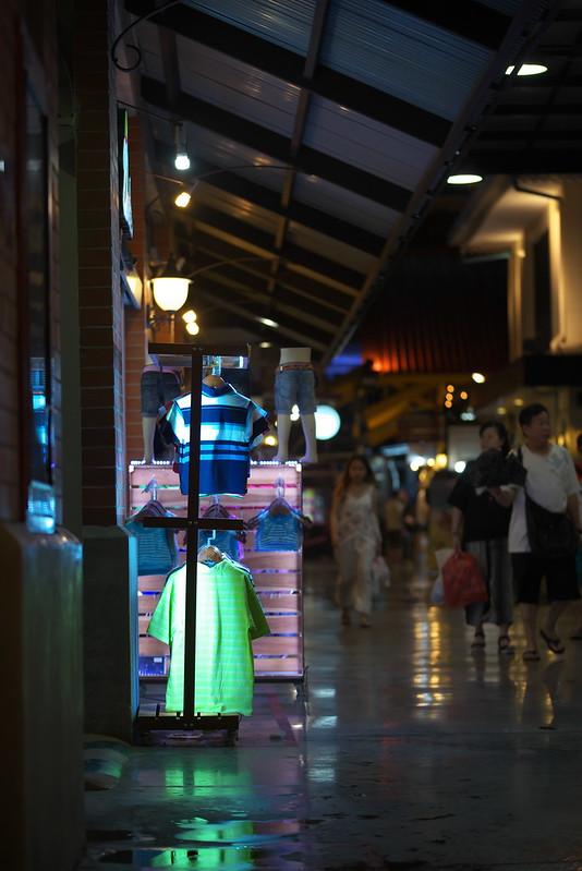 タイへ行こう 2017年6月21日