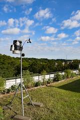 062617_GEOL rooftop garden_07