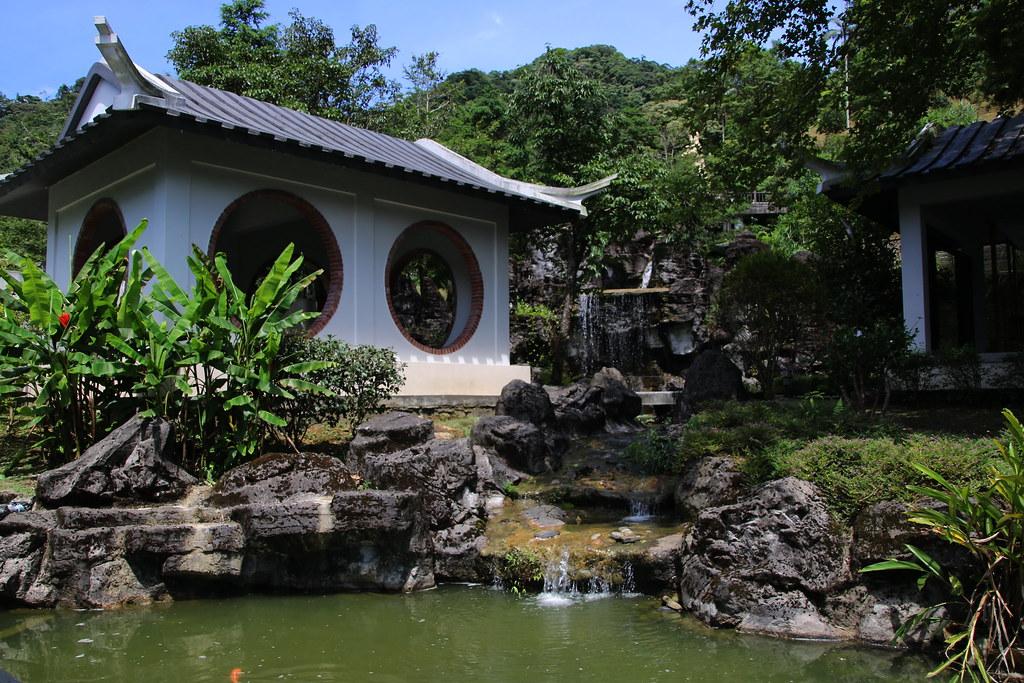 坪林茶葉博物館 (2)