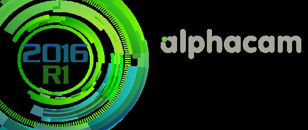 Vero Alphacam 2016 R1 32bit 64bit full software