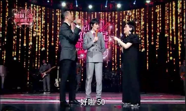 Danh sách truyền hình Trung Quốc