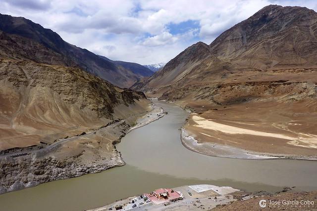 12-06-28 India-Ladakh (9) R01