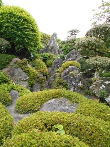 jp-chiran-jardin1 (4)
