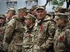 Victory Day, Kiev