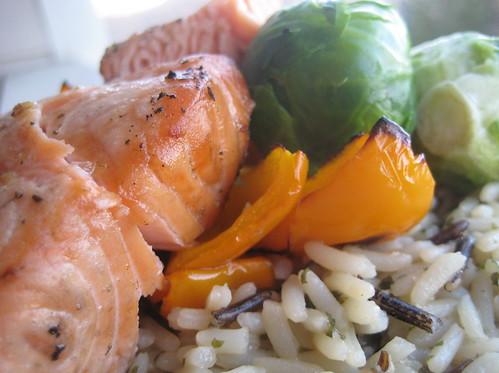 salmon_rice_veggies