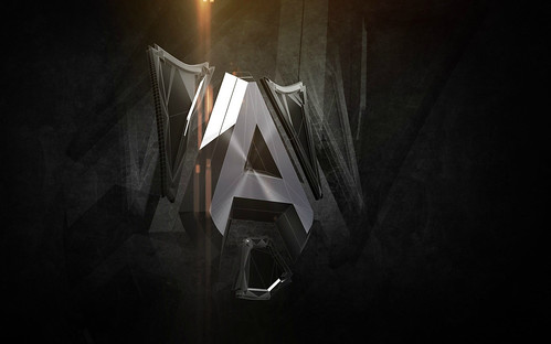 2560x1440_Alliance Dota 2 Team Logo