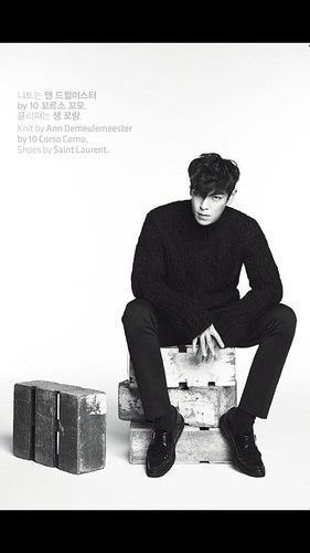 TOP-HighCutMagazine2014 (15)