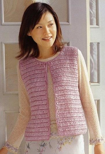 0989_ondori_i_love_knit_2004-2 (1)