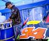 2017-MGP-Folger-Germany-Sachsenring-026