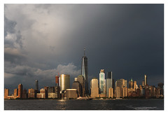 Lower Manhattan 4468