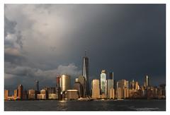 Lower Manhattan 4468