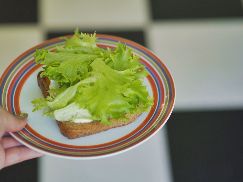 munatoast-ohje-aamupala-välipala